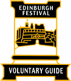 Voluntary Guides Association</